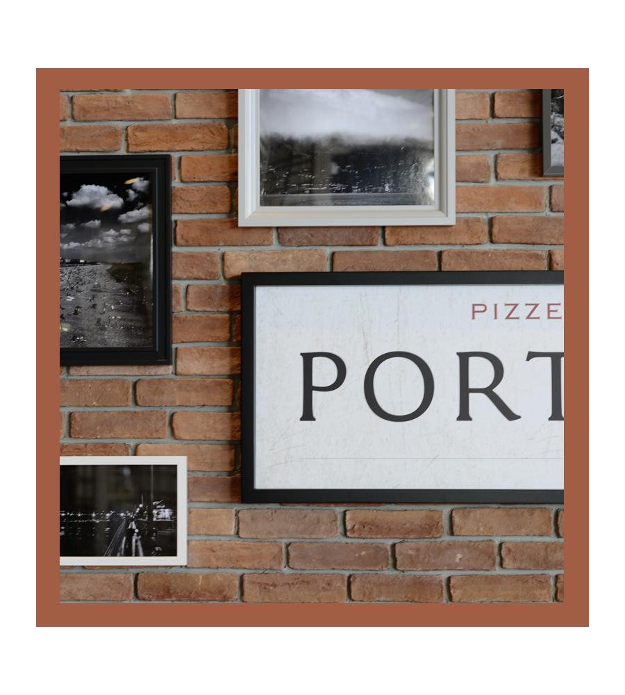Wir freuen uns auf Deinen Besuch im Portobello!