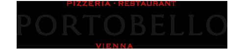 Portobello – Seestadt Aspern Logo
