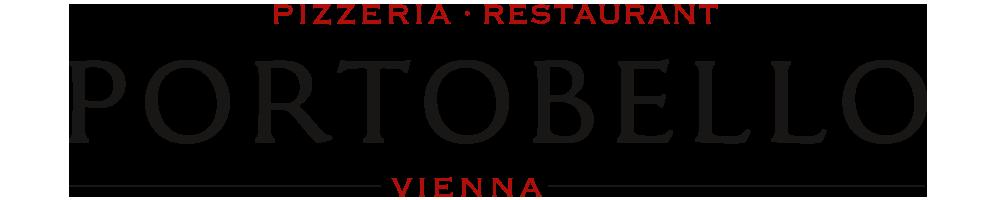 Portobello – Seestadt Aspern Retina Logo
